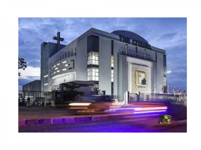 CHURCHES AUDITORIUM.002